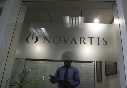 Ραγδαίες οι εξελίξεις για το σκάνδαλο της Novartis