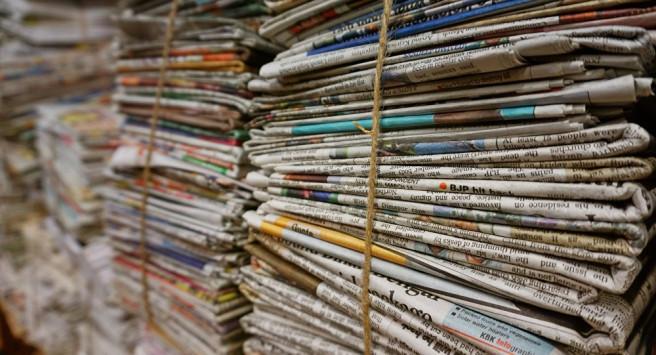 Αυτές είναι οι 10 σημαντικότερες ειδήσεις που υποτιμήθηκαν το 2016