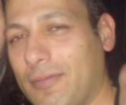 Ηράκλειο: Ανατροπή στη δολοφονία του επιχειρηματία - Τι έδειξαν οι κάμερες ασφαλείας!