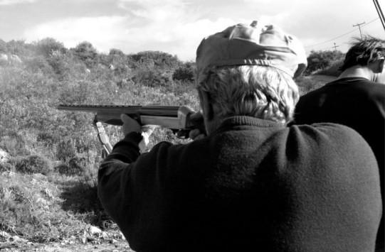 Καιρός: Τέλος το κυνήγι για μια εβδομάδα
