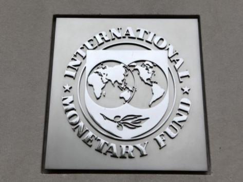 ΔΝΤ: Με πλεόνασμα 3,5% η Ελλάδα θα πρέπει να πάρει κι άλλα μέτρα