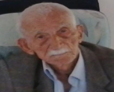 Πάτρα: Πέθανε στα 112 ο γηραιότερος Έλληνας - Η άγνωστη ζωή του [vid]
