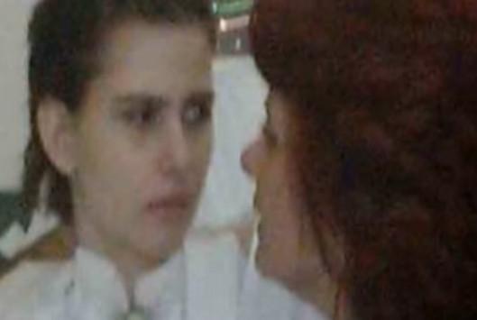 Λάρισα: ''Ήθελαν τη Μυρτώ νεκρή'' - Το νέο ξέσπασμα της μητέρας του βασανισμένου παιδιού [vid]