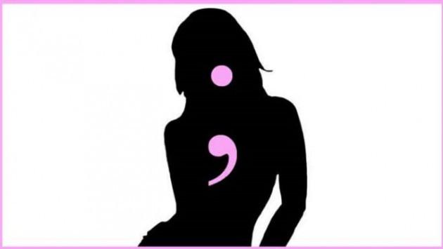 Ο δάσκαλος του σκι την παρενόχλησε σεξουαλικά στα 13 της χρόνια! «Με τράβηξε σε ένα δωμάτιο και…»