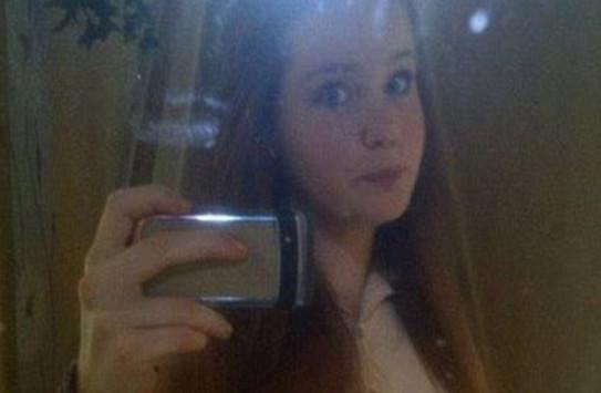 Θρήνος για 18χρονη! Κρεμάστηκε 2 χρόνια μετά τον βιασμό της