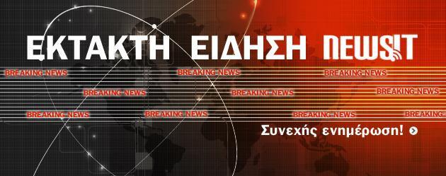 Νεκρός ο Ρώσος πρόξενος στην Ελλάδα! Τον βρήκαν μέσα στο διαμέρισμα του