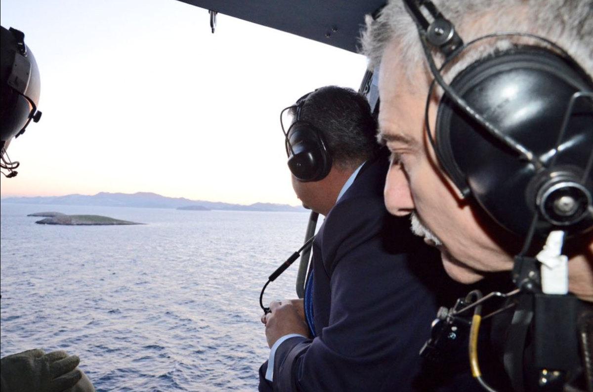http://www.newsit.gr/files/Image/2017/02/01/kammenos_imia1.jpg