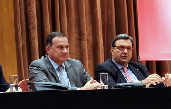 ΕΟΕ: Προσφυγή στην ΔΟΕ από 13 ομοσπονδίες για τις εκλογές