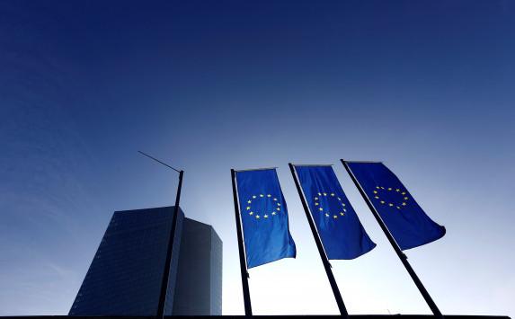 Ολοκληρώθηκε το Euro Working Group! `Κρίσιμες οι επόμενες μέρες`