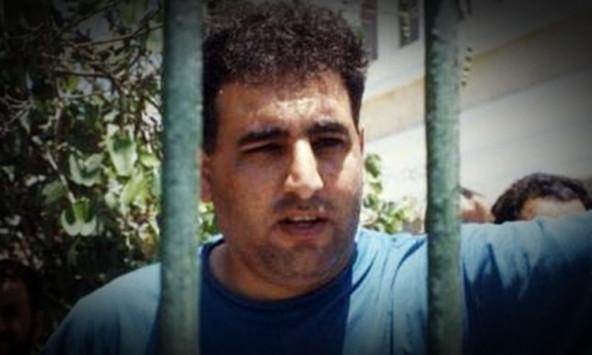 """Πέθανε ο """"Γιουρούκκης"""", ο μακροβιότερος κατάδικος των Φυλακών Κύπρου"""
