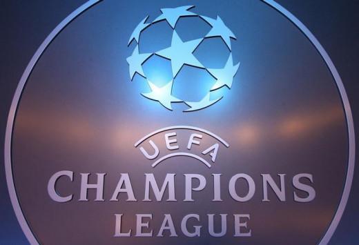 Champions League: Αποκαλύφθηκε η νέα μπάλα της διοργάνωσης [pic]