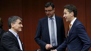 """Αξιολόγηση: Σε """"τεντωμένο σχοινί"""" η διαπραγμάτευση - """"Στριμώχνουν"""" το ΔΝΤ"""