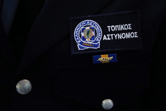 Έρχεται ο αστυνομικός της γειτονιάς! Οι αρμοδιότητες του `Σερίφη` [pics]