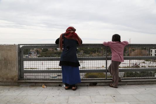 Βόρειο Αιγαίο: Ο Φλεβάρης φρέναρε τις ροές προσφύγων και μεταναστών - Τι δείχνουν τα στοιχεία...