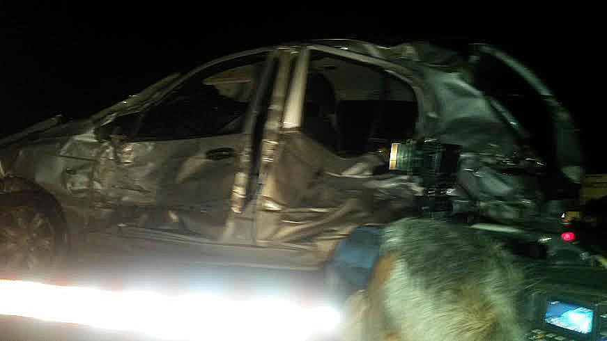 Πάτρα: Δικαιώθηκε η οικογένεια μεθυσμένου οδηγού που σκοτώθηκε!