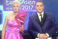Eurovision 2017: This is love (not) στο twitter