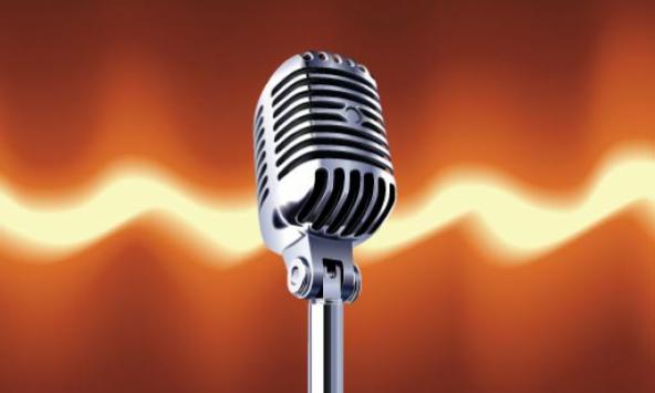 Θρήνος για το θάνατο διάσημης τραγουδίστριας - Την βρήκαν αναίσθητη στο σπίτι της