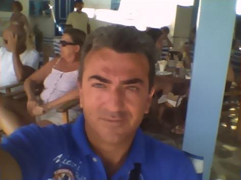 """Δολοφονία Καστοριά: """"Ζητάμε ταπεινά συγγνώμη"""" λέει η οικογένεια του Ειδικού Φρουρού"""