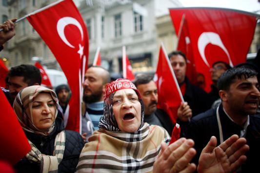 Αποτέλεσμα εικόνας για τουρκια ολλανδια