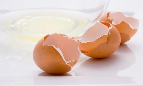 Γιατί να ΜΗΝ πετάτε τα τσόφλια από τα αυγά – Δεν πάει ο νους σας…