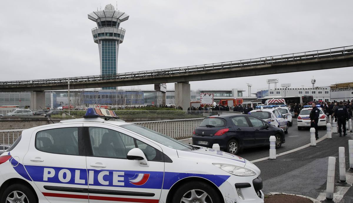 orly airport1