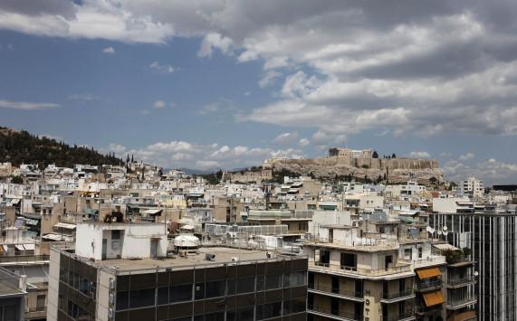 Οι 5 παρεμβάσεις που θα αλλάξουν την πρωτεύουσα - Κυβέρνηση και Δήμος σχεδιάζουν τη νέα Αθήνα