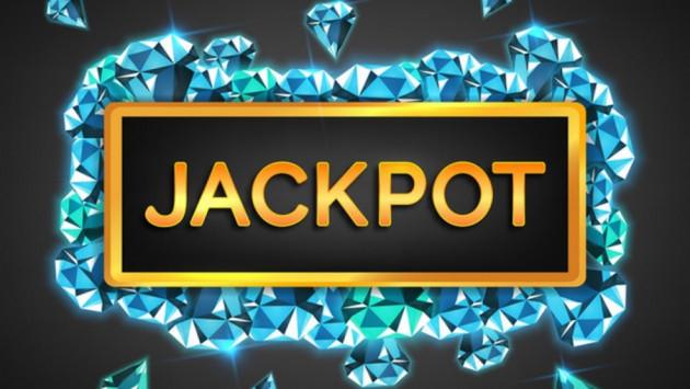Stoiximan Casino: Mυθικό Jackpot!