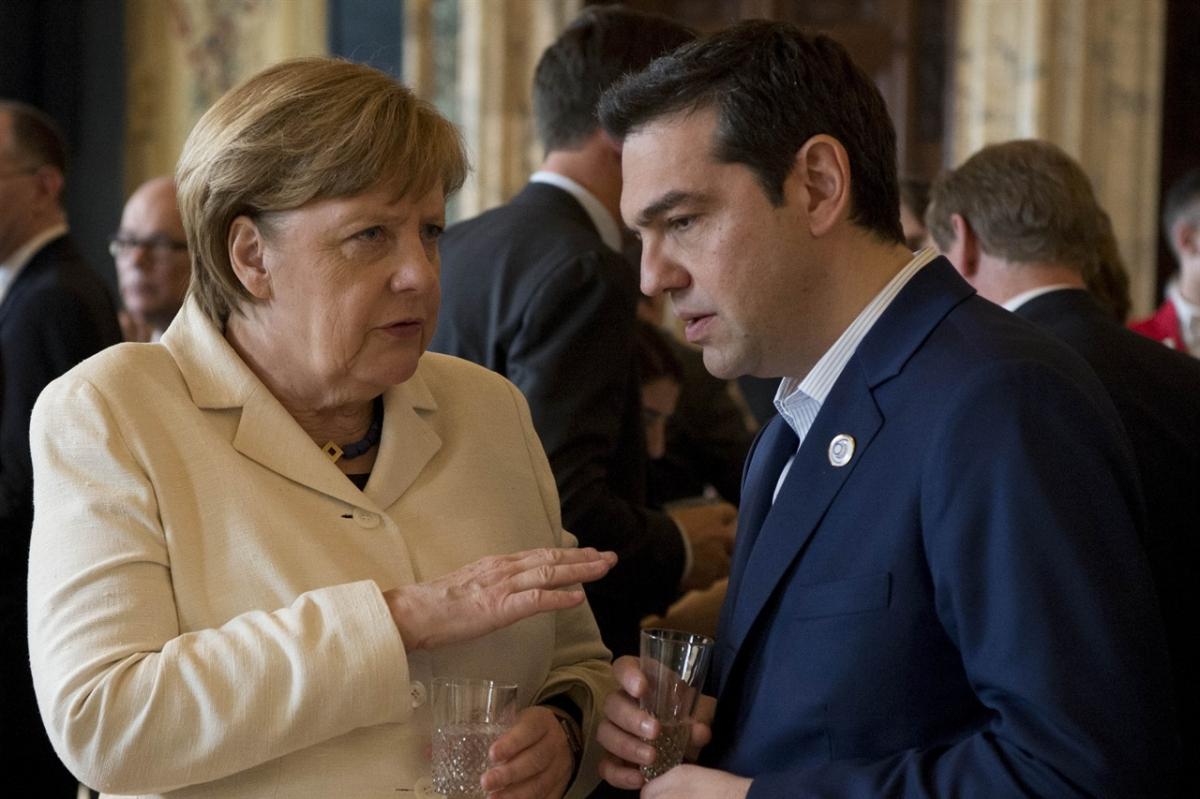 tsipras betty rome3