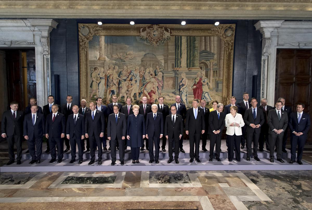 tsipras betty rome5