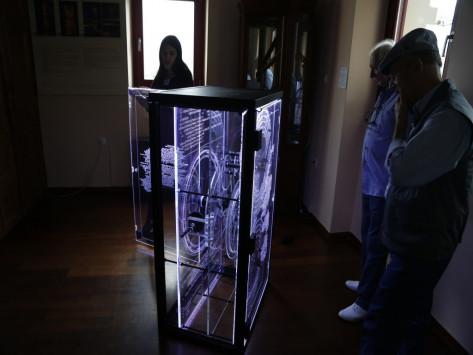 Νέες δράσεις του Εθνικού Αστεροσκοπείου Αθηνών στο Θησείο, τον Απρίλιο