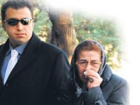 Η Μαρίκα Μπαχτσιβάνογλου ανάμεσα στους πλουσιότερους πολίτες της Τουρκίας