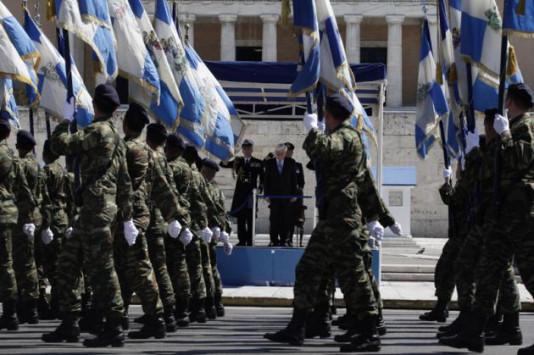 Σήμα του Αρχηγού ΓΕΕΘΑ προς το προσωπικό των Ενόπλων Δυνάμεων - Τι γράφει