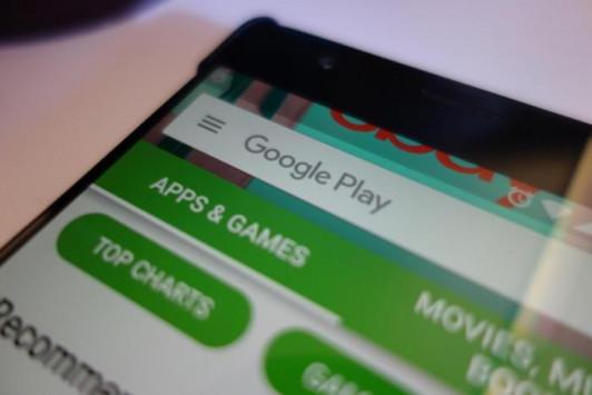 Νέα κατηγορία με τη δωρεάν εφαρμογή της εβδομάδας ήρθε στο Google Play!