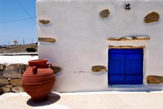 Telegraph: Τα 18 `κρυμμένα στολίδια` της Ελλάδας