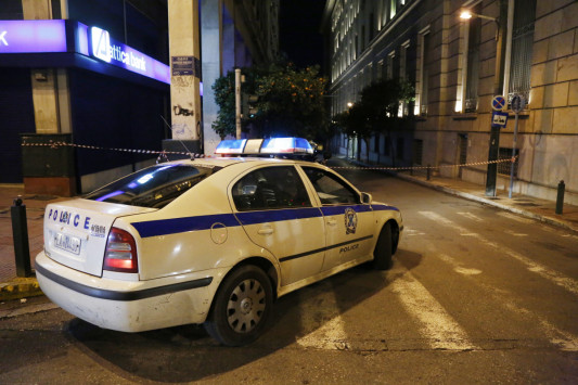 Εξαρθρώθηκε κύκλωμα που νομιμοποιούσε γυναίκες από ανατολικές χώρες – Αστυνομικός μεταξύ των συλληφθέντων