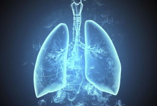 Κάπνισμα: Πότε καθαρίζουν οι πνεύμονες από την στιγμή που κόβετε το τσιγάρο