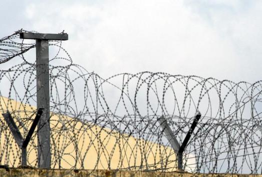 Τρίκαλα: Συναγερμός για σχέδιο απόδρασης στις φυλακές - Βρέθηκε πριονισμένο κάγκελο