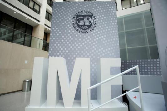 Απότομη προσγείωση από το ΔΝΤ: Πολύ νωρίς για συμφωνία - Εβδομάδα των Παθών με μέτρα