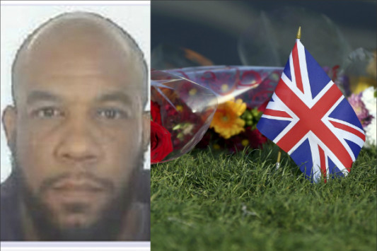 Λονδίνο - Τρομοκρατικό χτύπημα: Ελεύθεροι όσοι συνελήφθησαν