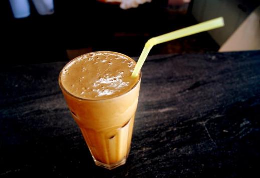 Τι κάνει ο καφές φραπέ στην χοληστερίνη – Θα εκπλαγείτε…