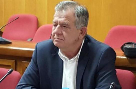 Άλλος ένας βουλευτής του ΣΥΡΙΖΑ πήρε τη 13η σύνταξη!