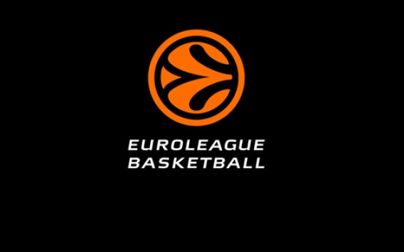 Euroleague: Αυτά είναι τα ζευγάρια των πλέι οφ