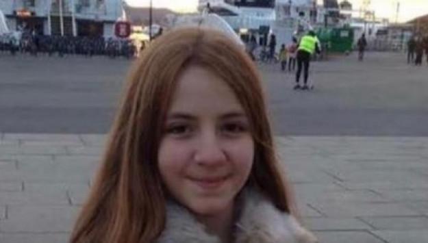 Στοκχόλμη: Νεκρή η 11χρονη που αγνοείτο - Δεν πρόλαβε να δει τη μαμά της για τελευταία φορά [pics]