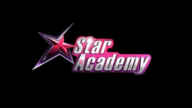 Αυτός είναι ο παίκτης που αποχώρησε από το Star Academy!