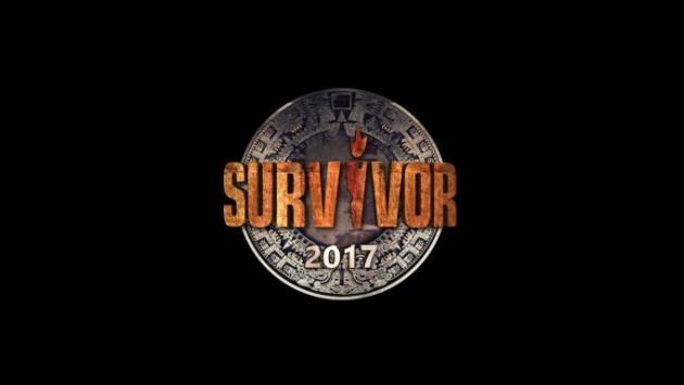 Survivor: Αυτοί είναι οι τρεις υποψήφιοι προς αποχώρηση!