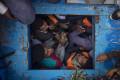 Σοκαριστικές μαρτυρίες για  σκλαβοπάζαρα  στη Λιβύη! Μετανάστες πωλούνται για 200 δολάρια