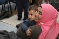 Βόρειο Αιγαίο: Μπήκαν μαζεμένοι - Ρεκόρ Απριλίου στις αφίξεις προσφύγων και μεταναστών!