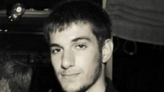 Βαγγέλης Γιακουμάκης: Τραγικές καθυστερήσεις στην πολύκροτη υπόθεση λόγω εγκυμοσύνης - ''Οι αρμόδιοι αδιαφορούν''!