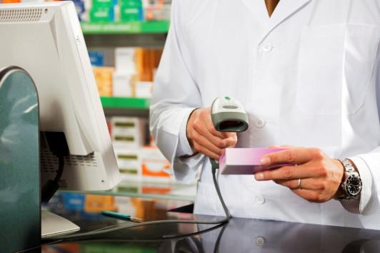 Δικαιούμαι μηδενική συμμετοχή στα φάρμακα; Μάθε με ένα κλικ ΕΔΩ