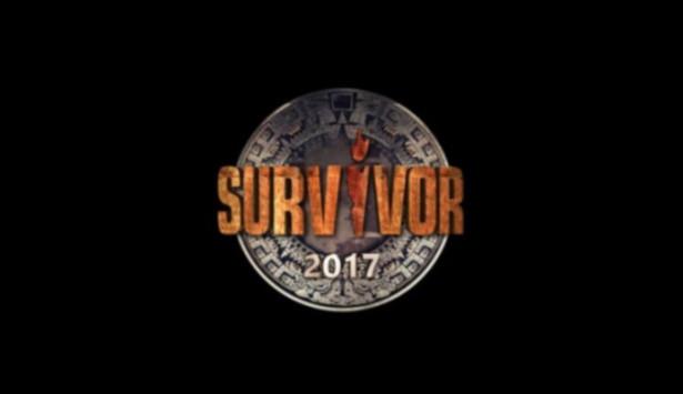Survivor: Ανατροπή! Τέσσερις υποψήφιοι προς αποχώρηση από το παιχνίδι!